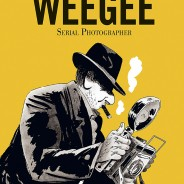 Weegee: Serial Photographer