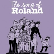 The Song of Roland in Geist