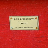 Happy Julie Doiron Day!