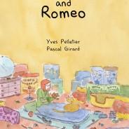 Fanny & Romeo
