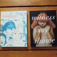 First books reprinted