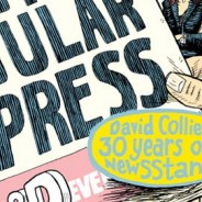 Collier&#8217;s Popular Press