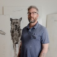 Going to Print with Jon Claytor