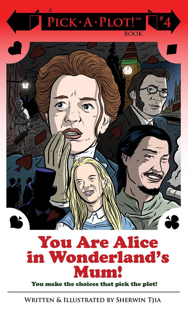 Alice Cover Final_front