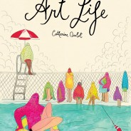 Celebrating Art Life–With Conversation!