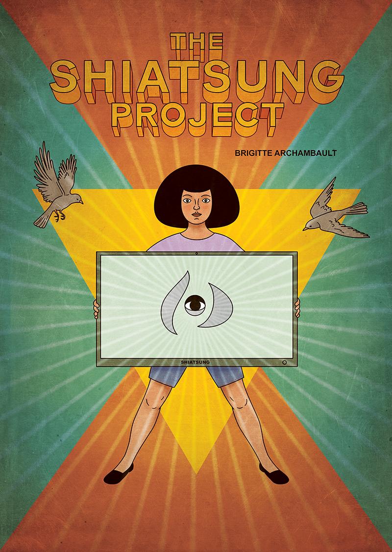 Cover_theshiatsungproject