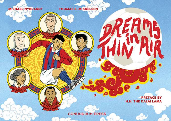 dreamscoverweb