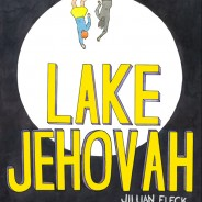 Lake Jehovah