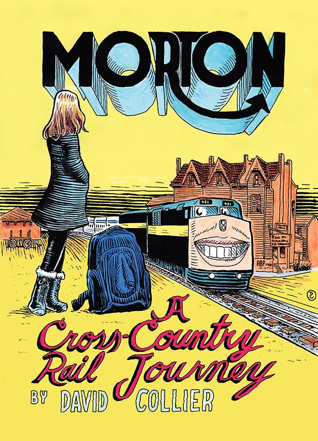 Morton Cover_Newweb