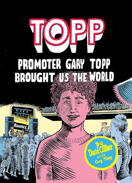 TOPPcoverlow