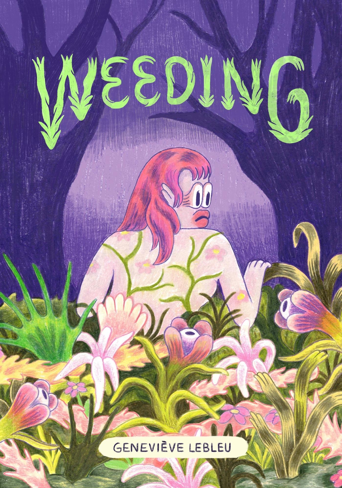 Weeding_000_cover copy