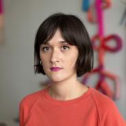 Going to Print: Weeding by Geneviève Lebleu