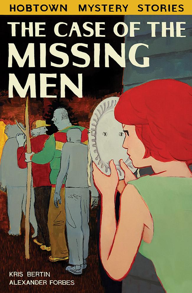 missingmencoverweb