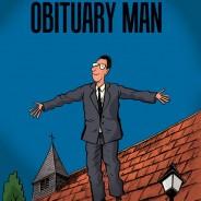 Obituary Man