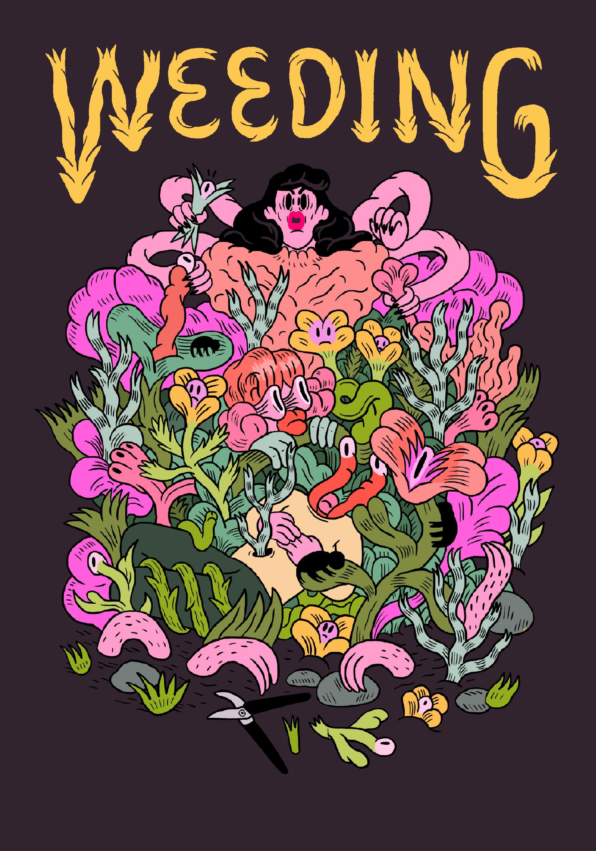 weeding_cover_V1